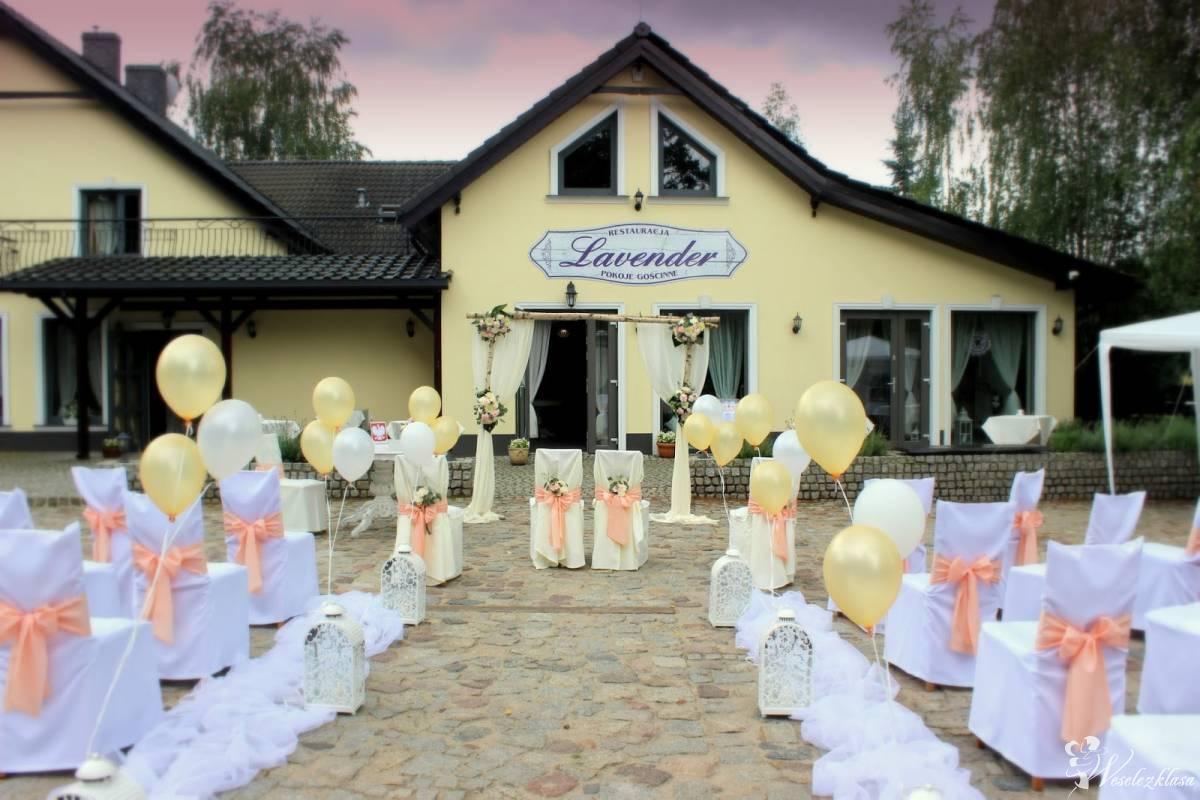 Lavender, Nowy Tomysl - zdjęcie 1