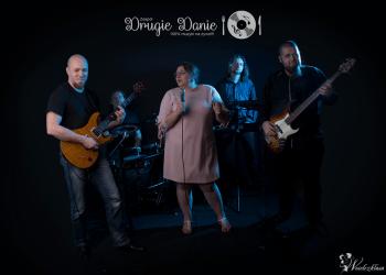 Drugie Danie - Cover Band 100% na żywo!, Zespoły weselne Czarnków