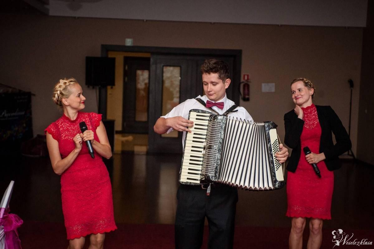 Zespół Muzyczny Pięciolinia, Szczecin - zdjęcie 1