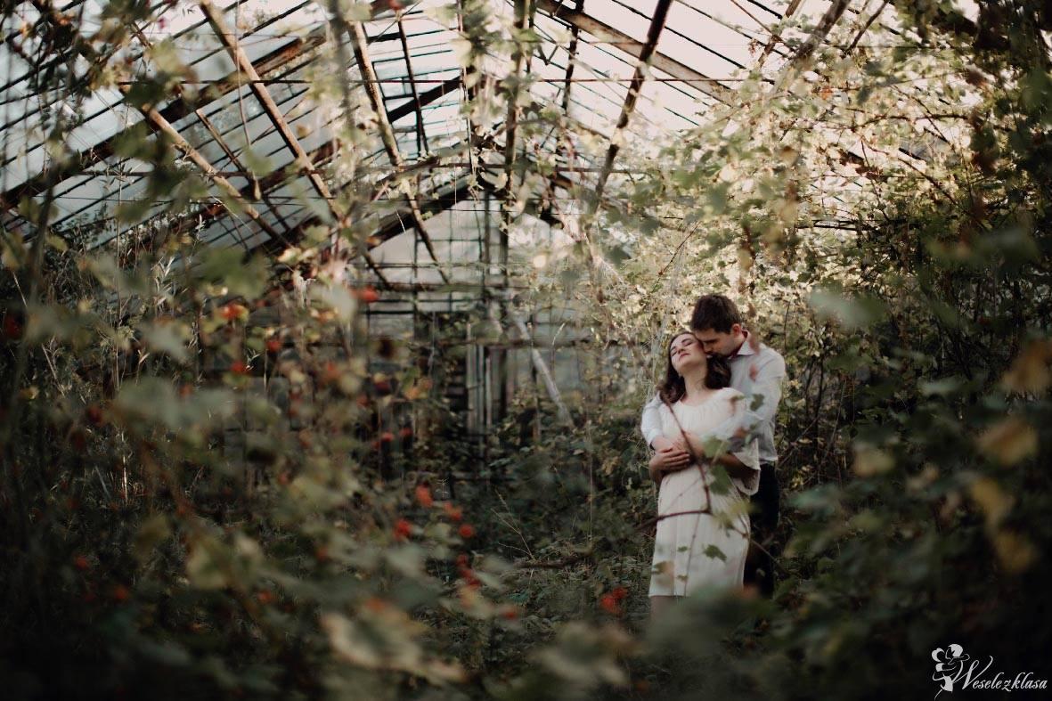Fotografia ślubna Sylwia Rakowska, Bielsko-Biała - zdjęcie 1