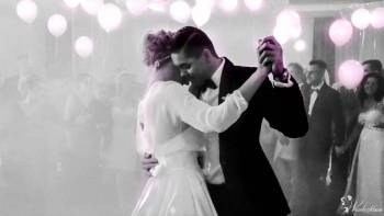 Let's Movie It | Nowoczesna produkcja filmów ślubnych, Kamerzysta na wesele Drzewica