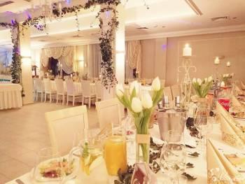 Vitalia Hotel & Resort, Sale weselne Szlichtyngowa