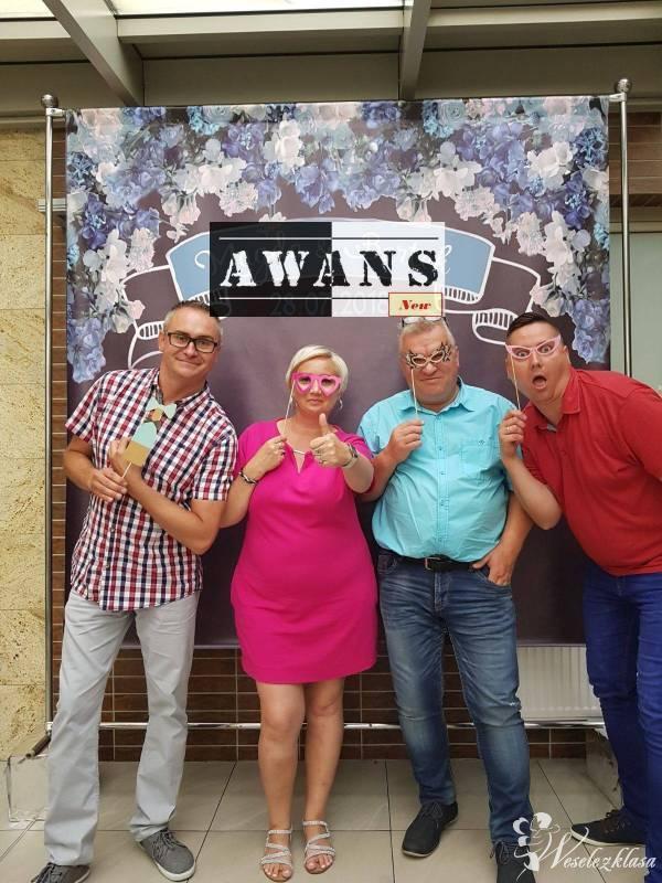 Zespół muzyczny AWANSNew, Grudziądz - zdjęcie 1