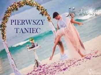 Studio Tańca Twist - pierwszy taniec, Szkoła tańca Białystok