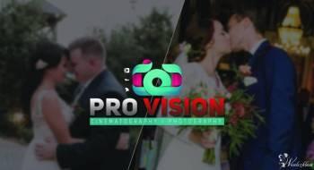 Profesjonalny kamerzysta na wyjątkowe okazje, Kamerzysta na wesele Radom
