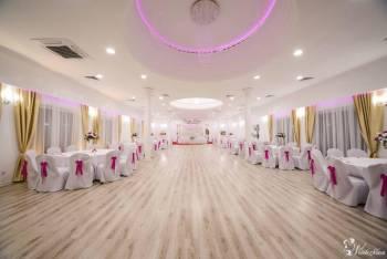 Sala weselna Carpe Diem - wolne terminy 2020/2021, Sale weselne Oświęcim