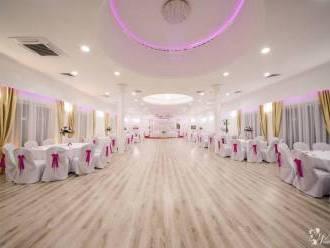 Sala weselna Carpe Diem - wolne terminy 2020/2021,  Oświęcim