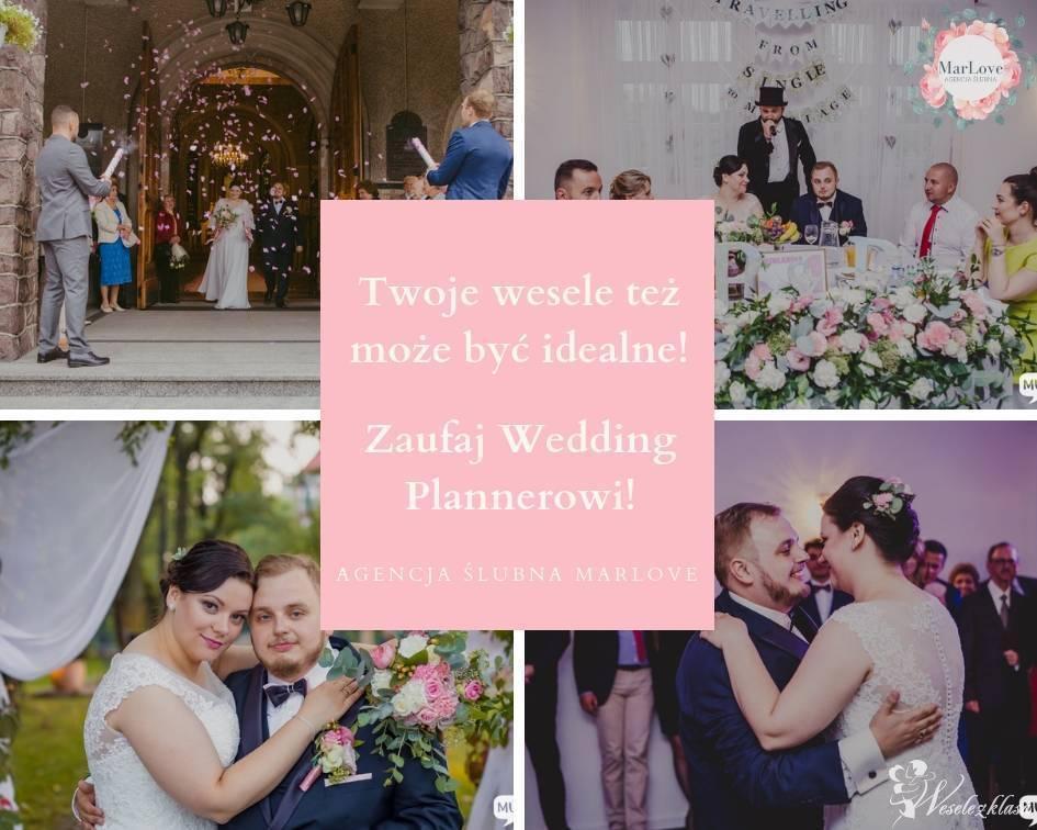 Wedding Planner Organizacja i Koordynacja Dnia Ślubu, Kraków - zdjęcie 1