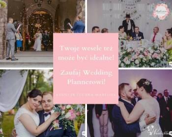 Wedding Planner Organizacja i Koordynacja Dnia Ślubu, Wedding planner Nowy Targ