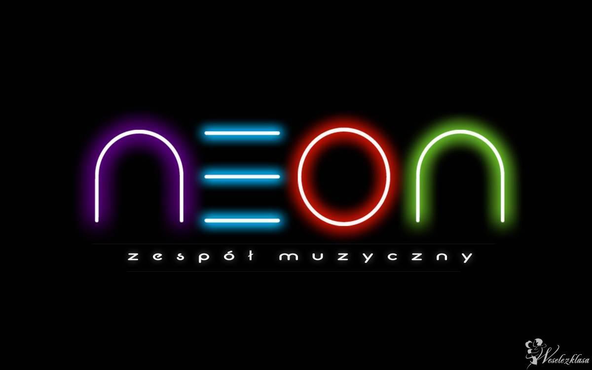 Zespół Muzyczny NEON   *Dobra* zabawa ponad wszystko!   100% na żywo, Zielona Góra - zdjęcie 1