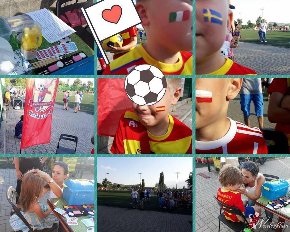 Animacje dla dzieci, Toruń - zdjęcie 1