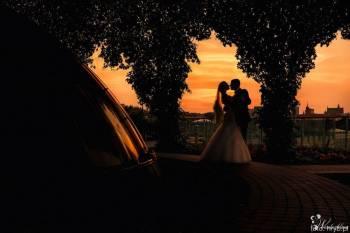 Fotograf slubny weselny , Fotograf ślubny, fotografia ślubna Lipsko