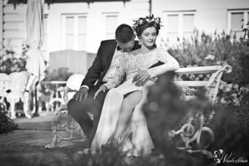 Kamerzysta wideofilmowanie oraz fotografia ślubna Allegro Dance, Kamerzysta na wesele Glinojeck