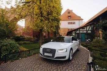 Limuzyny auto-mar, Samochód, auto do ślubu, limuzyna Jabłonowo Pomorskie