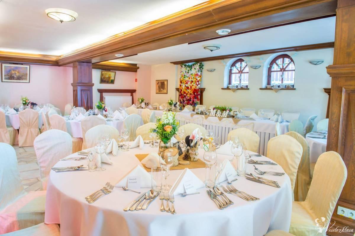 Hotel Restauracja Dwa Księżyce, Kazimierz Dolny - zdjęcie 1