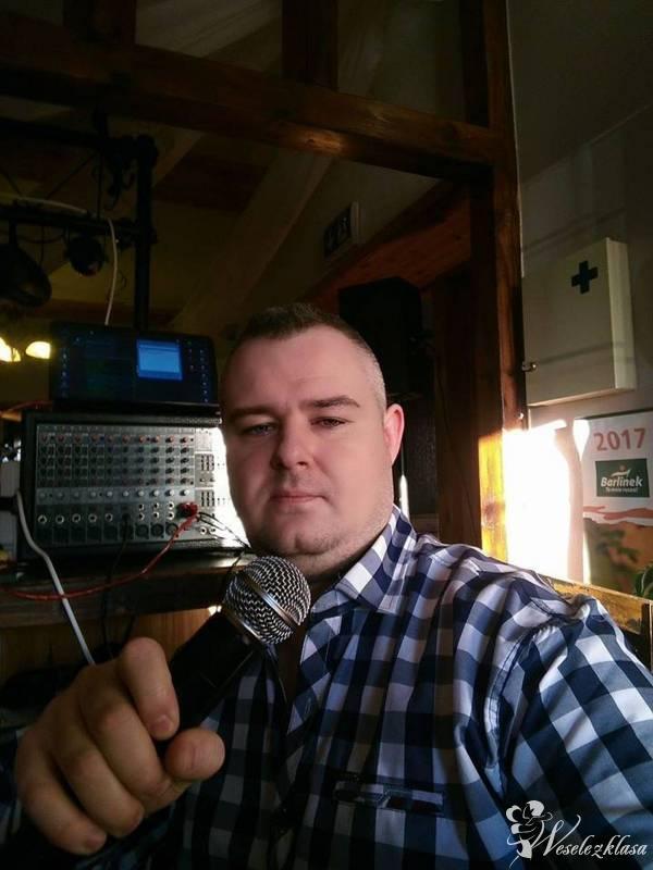 Oprawa Muzyczna Imprez - DJ Edek, Barlinek - zdjęcie 1