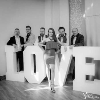 Krzagolec Band - zespół na wesele marzeń !, Zespoły weselne Świętochłowice