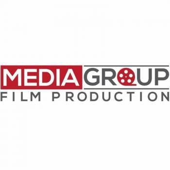 MediaGroup CreativeVideoProductions, Kamerzysta na wesele Miasteczko Śląskie