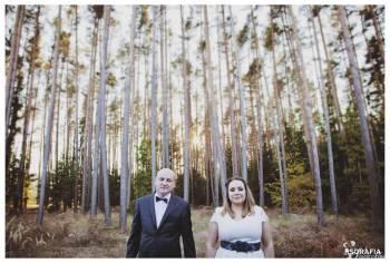 RSGRAFIA - Oryginalna fotografia ślubna, Fotograf ślubny, fotografia ślubna Lubomierz