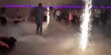 Taniec w chmurach, Kielce - zdjęcie 3