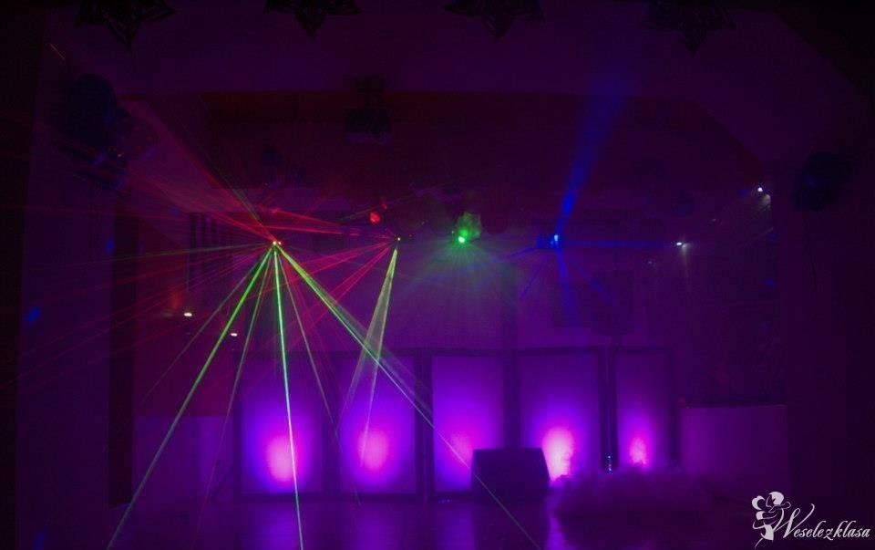 Play-Music / Dj na wesele / Obsługa imprez okolicznościowych, Lublin - zdjęcie 1