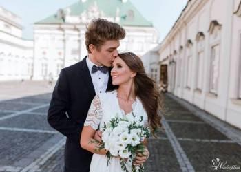 Cudawianki Fotografia Ślubna - Ewelina & Dawid, Fotograf ślubny, fotografia ślubna Mińsk Mazowiecki