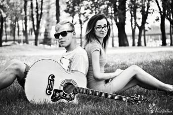 Marriage - oprawa muzyczna ślubów, Oprawa muzyczna ślubu Olsztyn