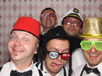 Toffi Band gwarancja udanego przyjęcia !!!, Zespoły weselne Włoszczowa