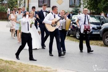Zespół muzyczny LEMONIADA, Zespoły weselne Rzeszów