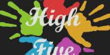 Zespół High Five , Rzeszów - zdjęcie 3