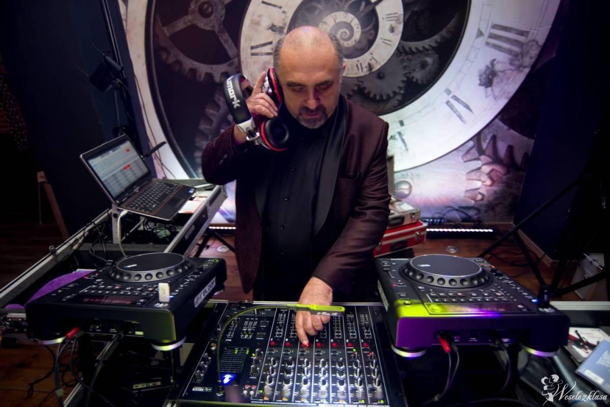 Renomadance -DJ - profesjonalnie - doświadczenie, Wrocław - zdjęcie 1
