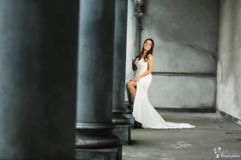 KMG Studio. Filmowanie z pasją, kran kamerowy, dron, fotografia ślubna, Kamerzysta na wesele Bieżuń