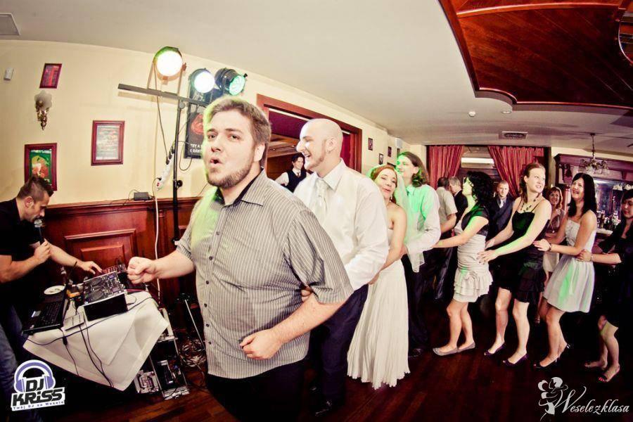 dj na wesele, Lubin - zdjęcie 1