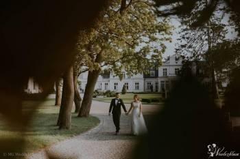 MG Wedding Studio, Kamerzysta na wesele Nakło nad Notecią