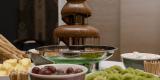 Fotobudka, fontanna czekoladowa, koktajlowa, ciężki dym, bańki mydlane, Olsztyn - zdjęcie 2