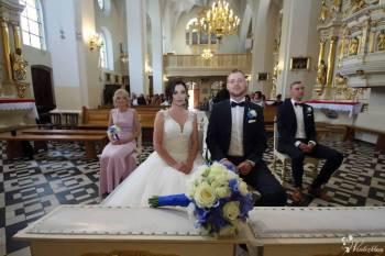 Videofilm-Studio    Film i Fotografia  +Dron+Gopro, Kamerzysta na wesele Ostroróg