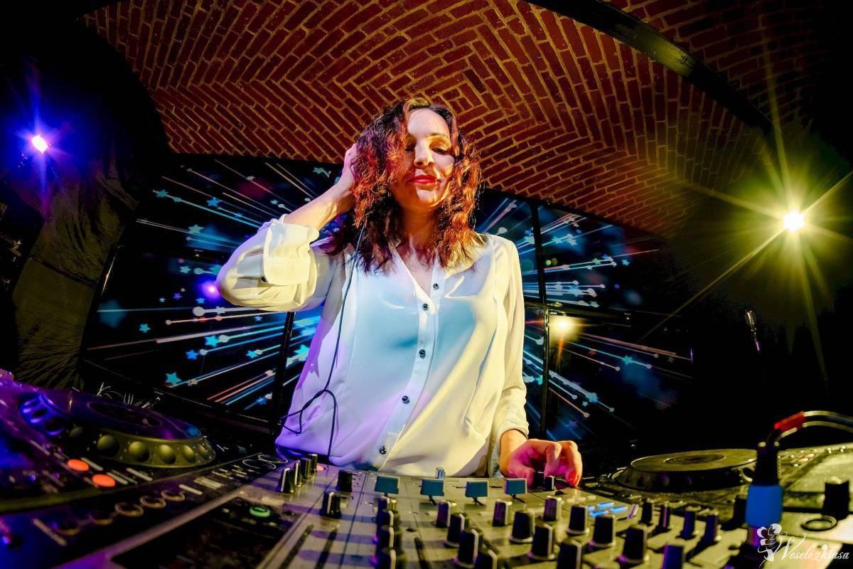 Bosto Duo, DJ, Wokal, Sax, Szczecin - zdjęcie 1