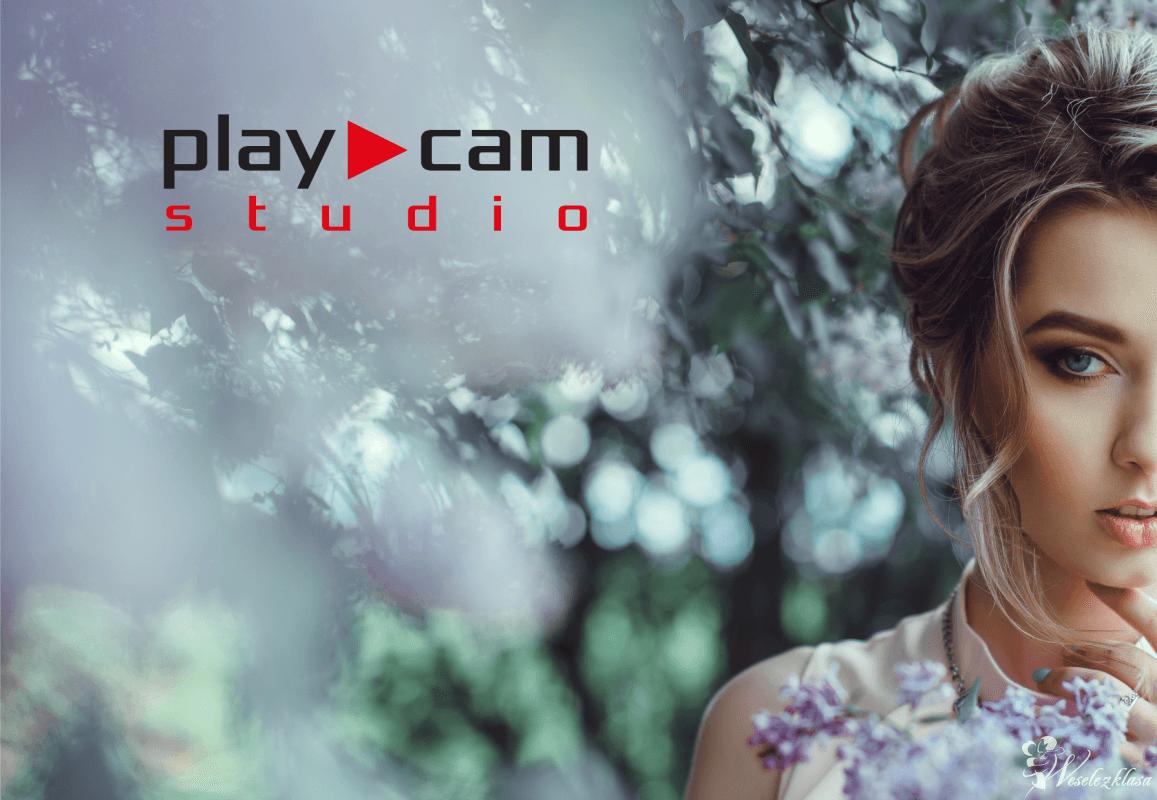 Playcam Studio - tworzymy filmy z pasją, Bielawa - zdjęcie 1