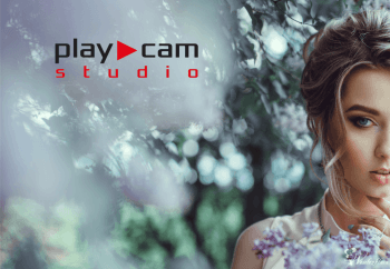 Playcam Studio - tworzymy filmy z pasją, Kamerzysta na wesele Szczawno-Zdrój