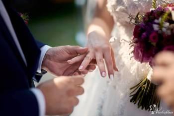 Make my Day - Organizacja ślubów i przyjęć weselny, Wedding planner Miechów