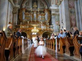 FOTOSIKORSKI  FOTOGRAFIA ŚLUBNA  FILM FOTOBUDKA,  Milanówek