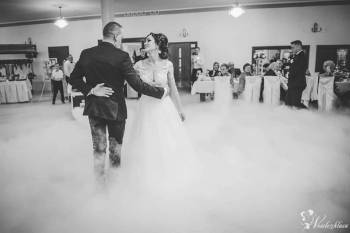 Dym FotoFeel, Ciężki dym Śmigiel