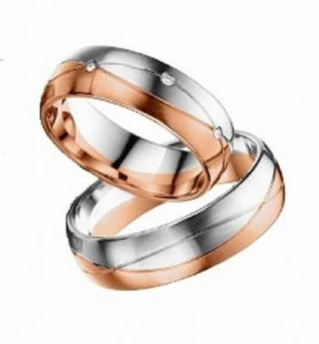 Jubiler Marzeń, Obrączki ślubne, biżuteria Jordanów