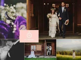 AS Weddings - fotografia ślubna Podhale!,  Nowy Targ
