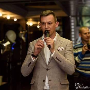 Baliabas Event Group, DJ na wesele Izbica Kujawska