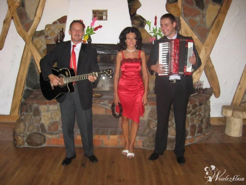 Zespół muzyczny -SELEX-, Łódź - zdjęcie 1