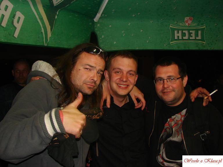 DJ PREZENTER  , Piotrków Trybunalski - zdjęcie 1
