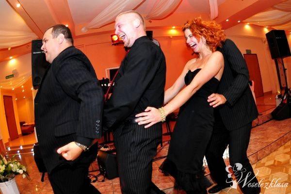 NEUTRINO Band – zespół muzyczny i DJ-e, Piaseczno - zdjęcie 1