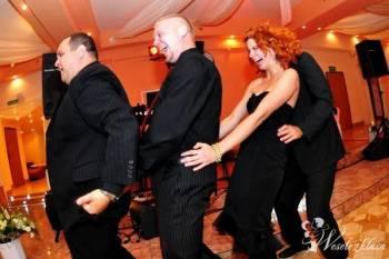 NEUTRINO Band – zespół muzyczny i DJ-e, Zespoły weselne Piaseczno