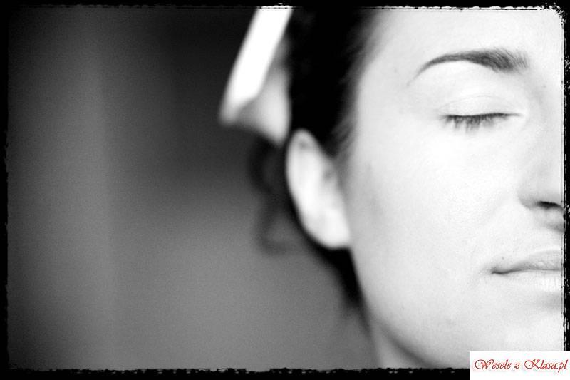 fotografia ślubna , Malbork - zdjęcie 1
